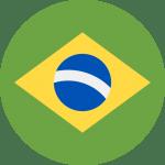 Free VPN in Brazil