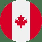 Free VPN in Canada
