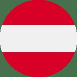 Free VPN in Austria