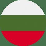 Free VPN in Bulgaria