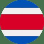 Free Costa Rica VPN