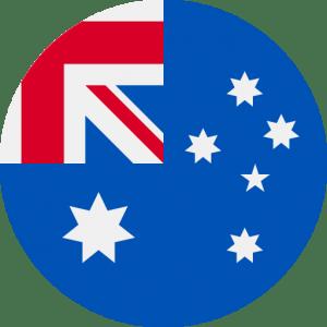 Free Australia VPN