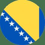 Free VPN in Bosnia and Herzegovina