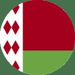 Free VPN in Belarus