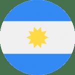 Free Argentina VPN