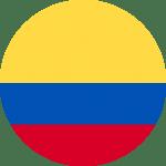 Free VPN in Colombia