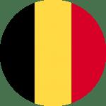Free VPN in Belgium