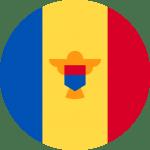 Free VPN in Moldova