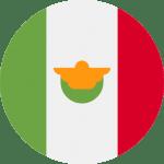 Free VPN in Mexico