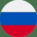 Free VPN in Russia
