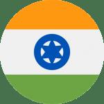 Free VPN in India
