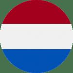 Free VPN in Netherlands