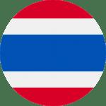 Free VPN in Thailand