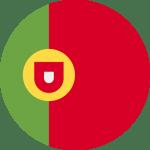 Free VPN in Portugal