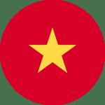 Free VPN in Vietnam