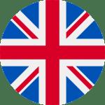 Free VPN in UK