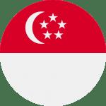 Free VPN in Singapore