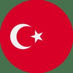 Free VPN in Turkey