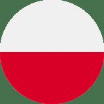 Free VPN in Poland