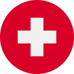 Free VPN in Switzerland
