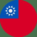 Free VPN in Taiwan