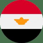 Free VPN in Egypt