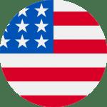 Free VPN in USA