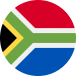 Free VPN in South Africa