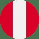 Free VPN in Peru