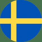 Free VPN in Sweden