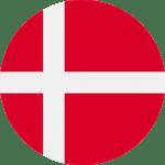 Free VPN in Denmark