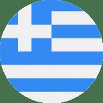 Free VPN in Greece