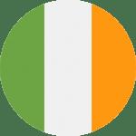 Free VPN in Ireland