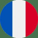 Free VPN in France