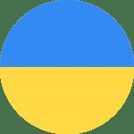 Free VPN in Ukraine