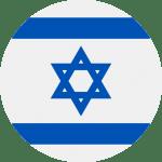 Free VPN in Israel