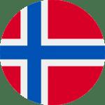 Free VPN in Norway