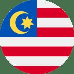 Free VPN in Malaysia