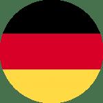 Free VPN in Germany