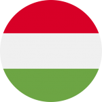 Free Hungary VPN