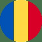 Free VPN in Romania