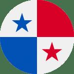 Free VPN in Panama