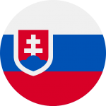 Free VPN in Slovakia