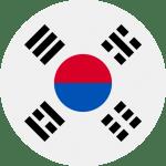 Free VPN in South Korea