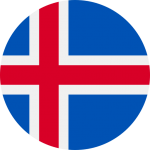 Free VPN in Iceland
