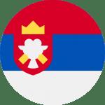 Free VPN in Serbia