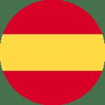 Free VPN in Spain