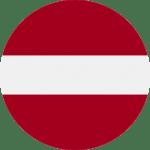 Free VPN in Latvia