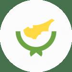 Free VPN in Cyprus
