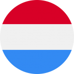 Free VPN in Luxembourg